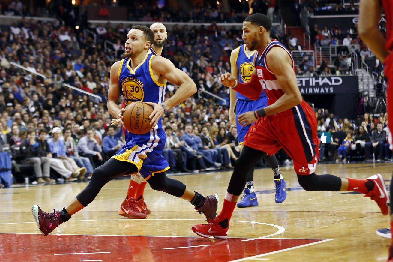 nba odds for tonight nba best bets today