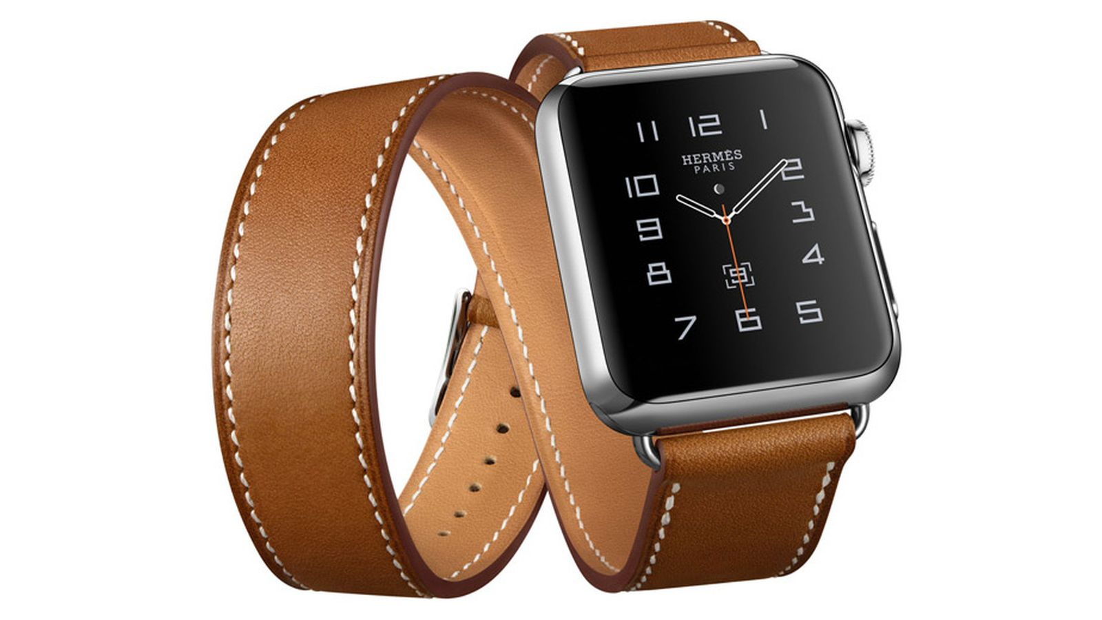 tan purse - The Apple Watch Herm��s is now available | The Verge