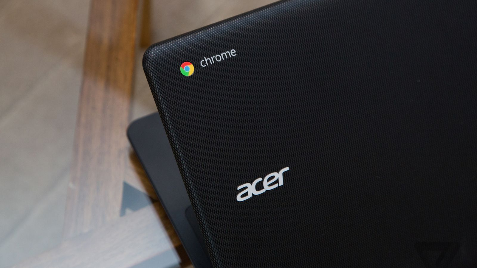 Acer has two tough new Chromebooks for the classroom