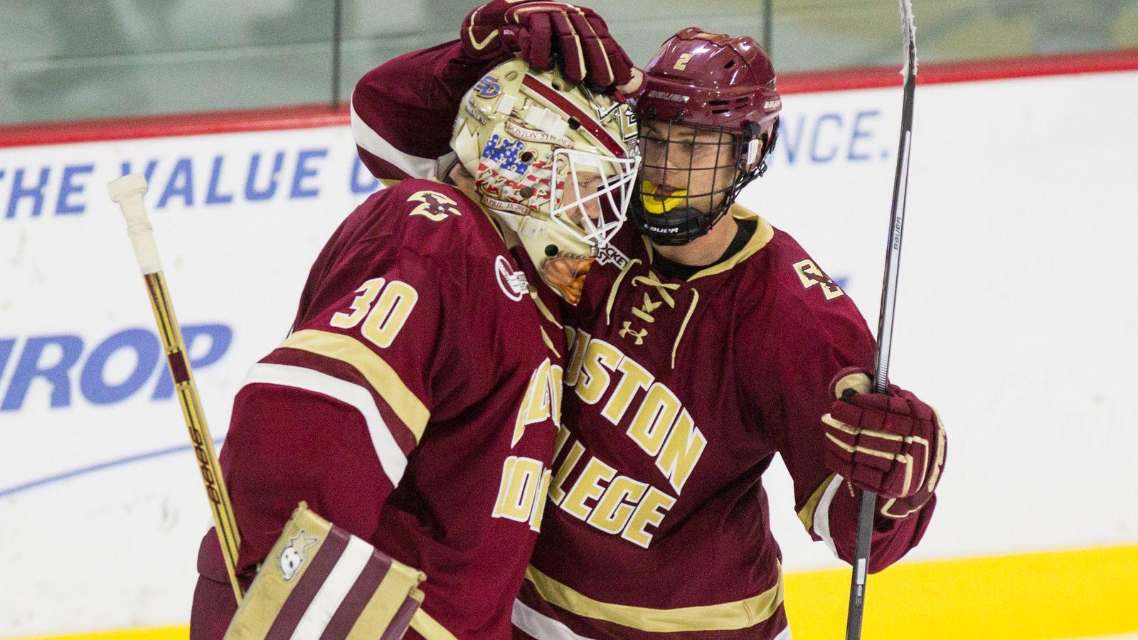 Boston-college-vs-army-mens-hockey-10-9-15-00x2.0.0