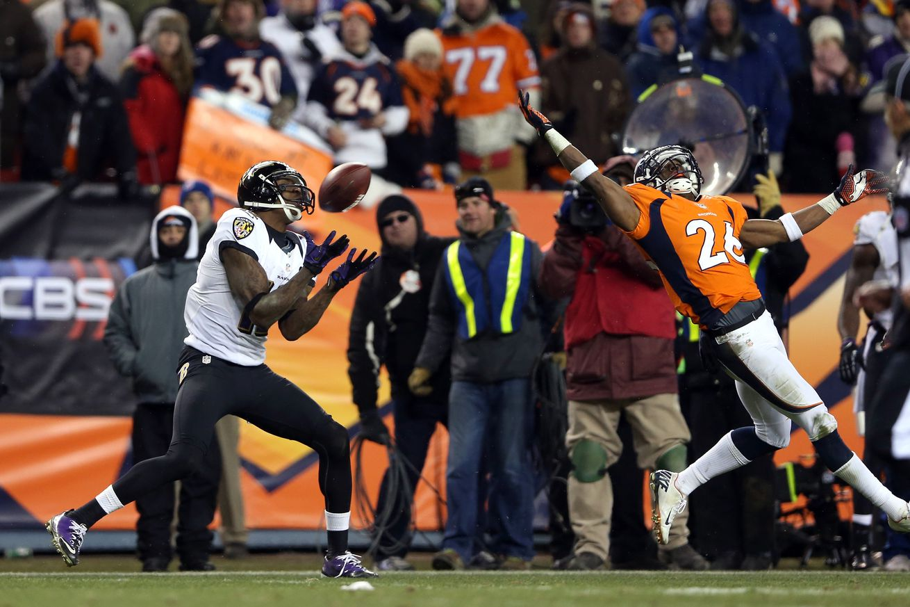 nfl betting rules overtime