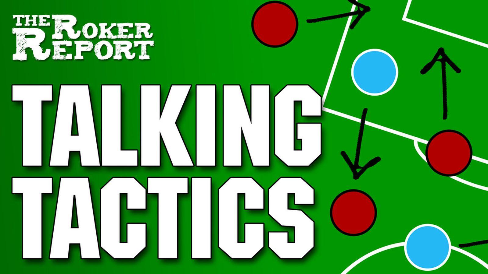 Talkingtactics.0