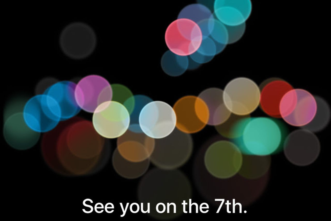 Apple expected to unveil new iPhone 9:53 am Tue