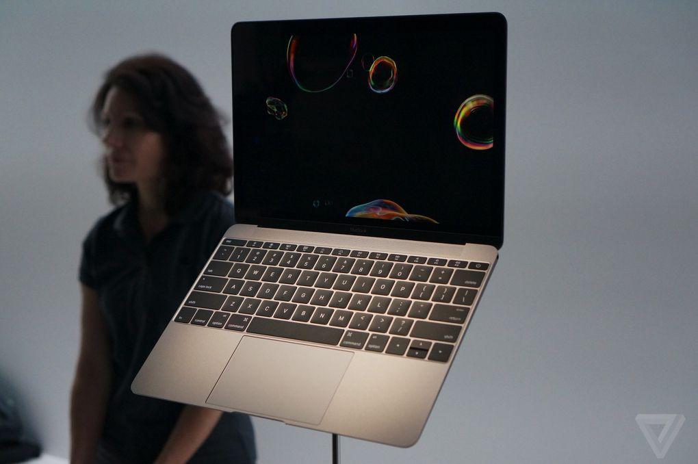 Nový počítač ponúka naozaj impozantný dizajn! - svetapple.sk