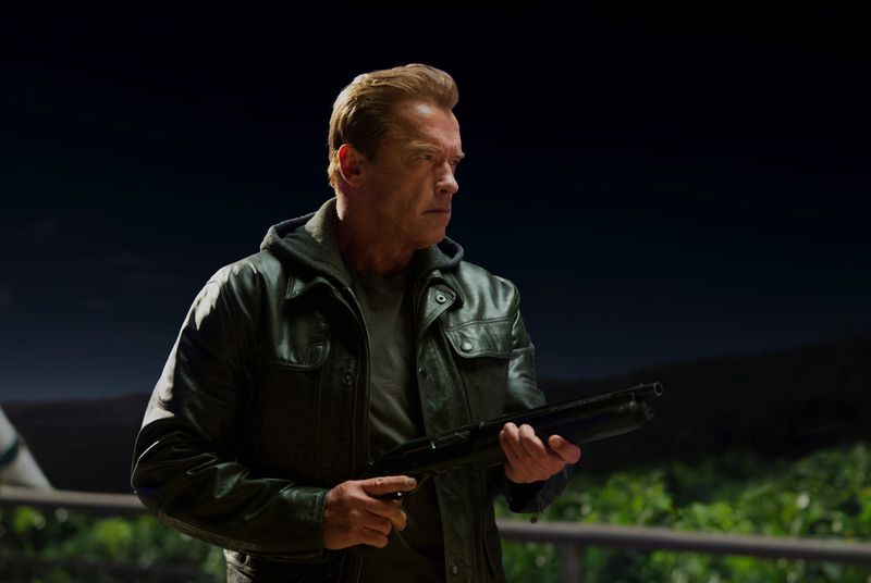 Terminator Genisys review: How far can nostalgia carry an ill-advised reboot?