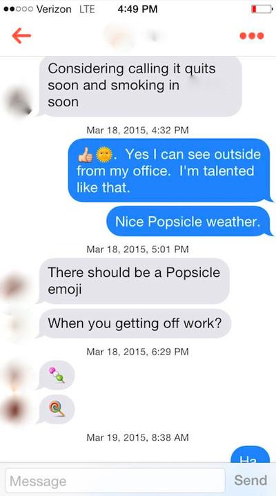 Tinder Popsicle 6