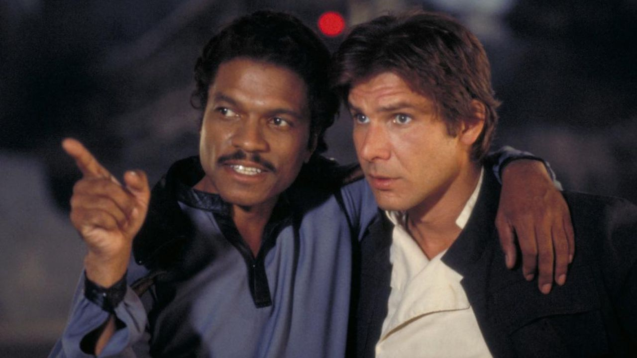lando-calrissian-and-harrison-ford-han-s