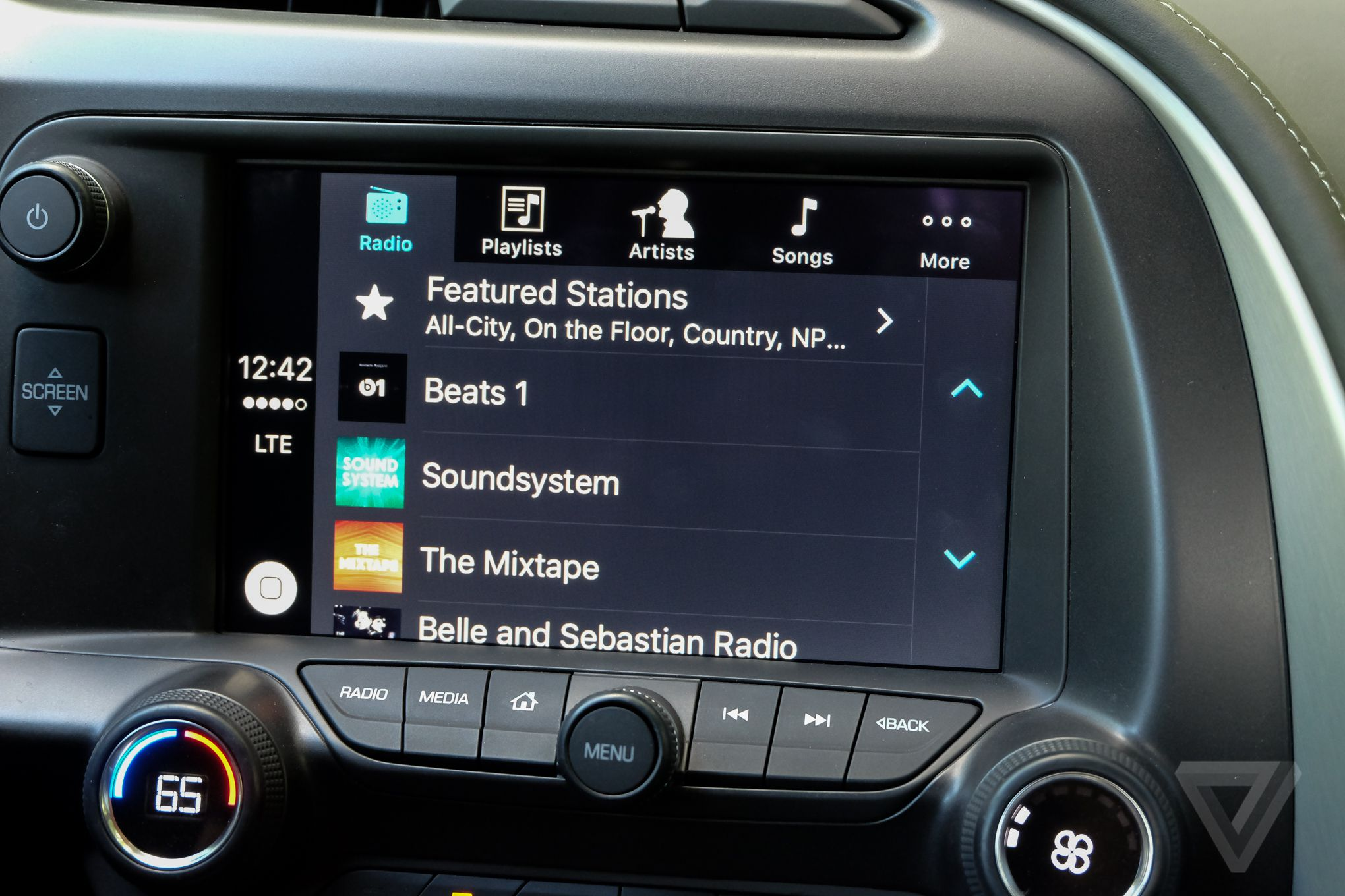 ford launching carplay and android auto in 2017 vehicles with sync 3 mac rumors. Black Bedroom Furniture Sets. Home Design Ideas