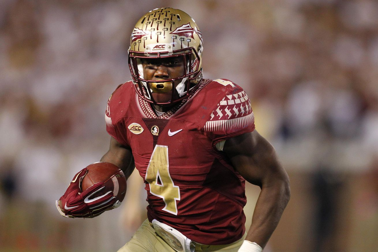florida state football - photo #25