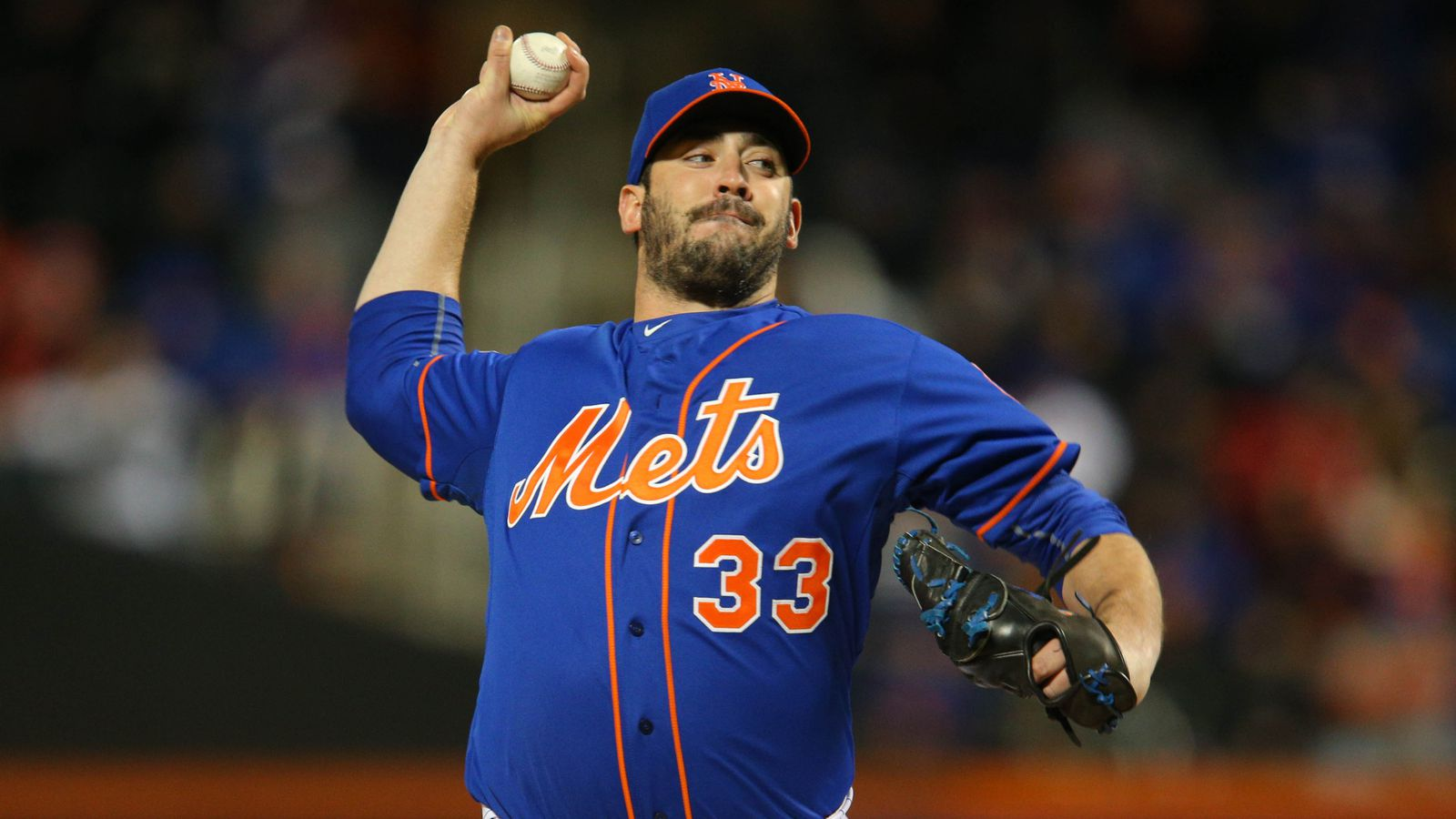 sports lines betting mets schedule world series