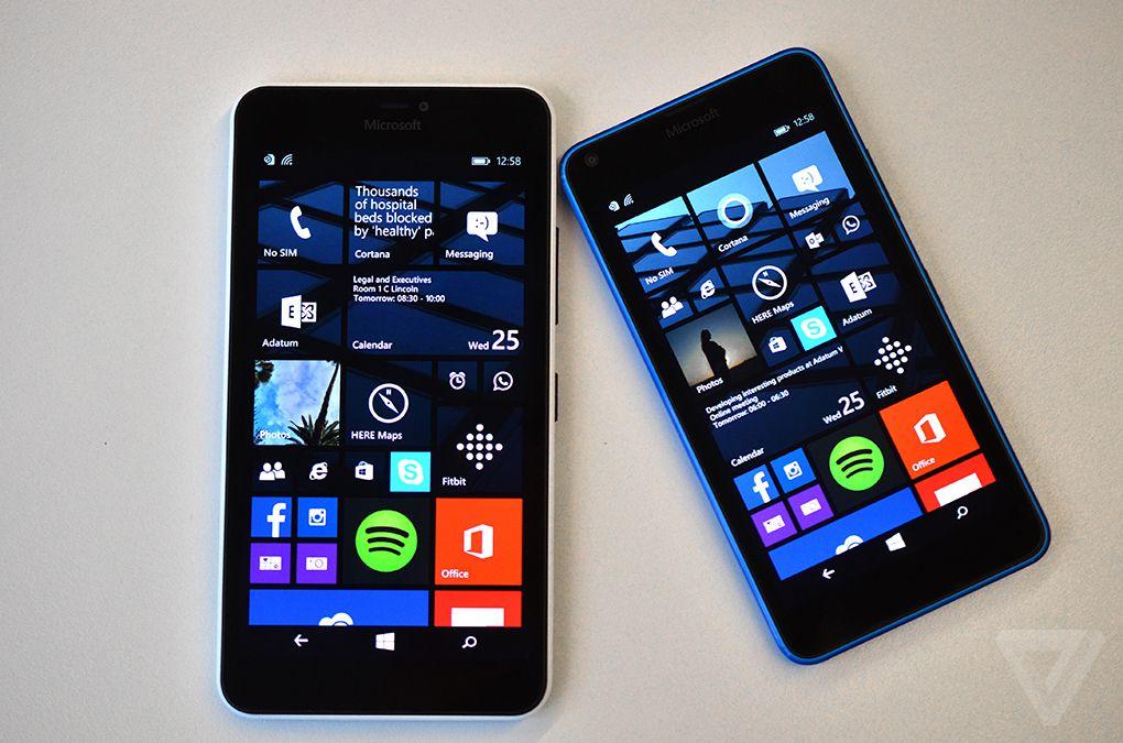 Gave microsoft lumia 1020 price in india just got