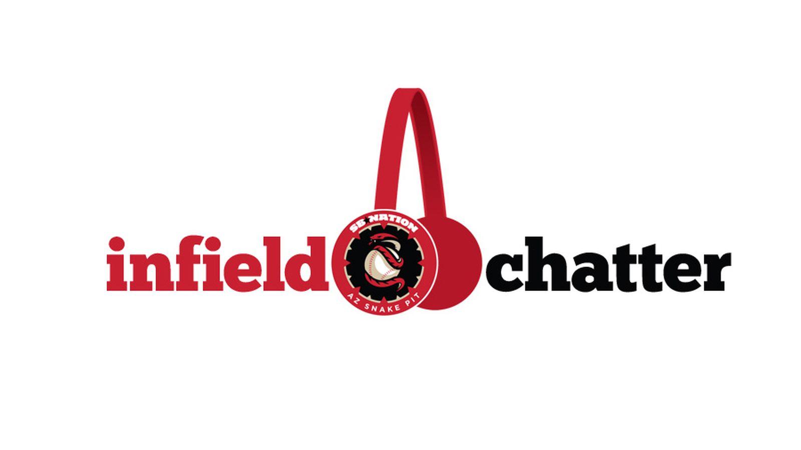 Infield-chatter-logo.0.0