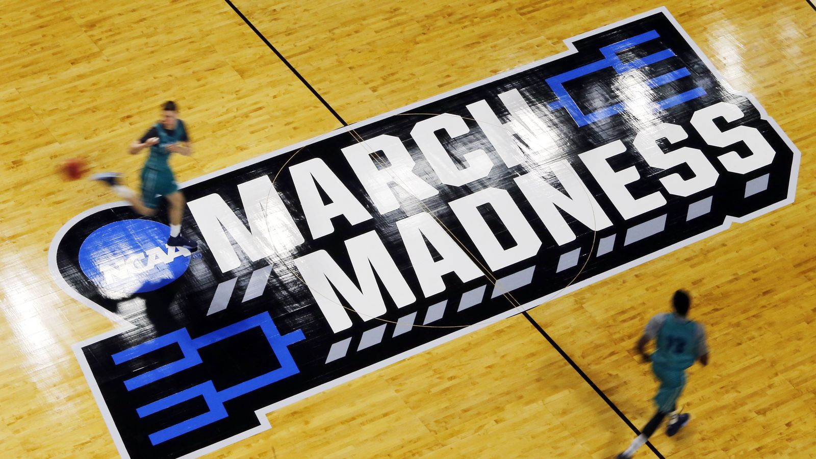 Uk Basketball: March Madness 2016 Streaming: How To Watch The NCAA