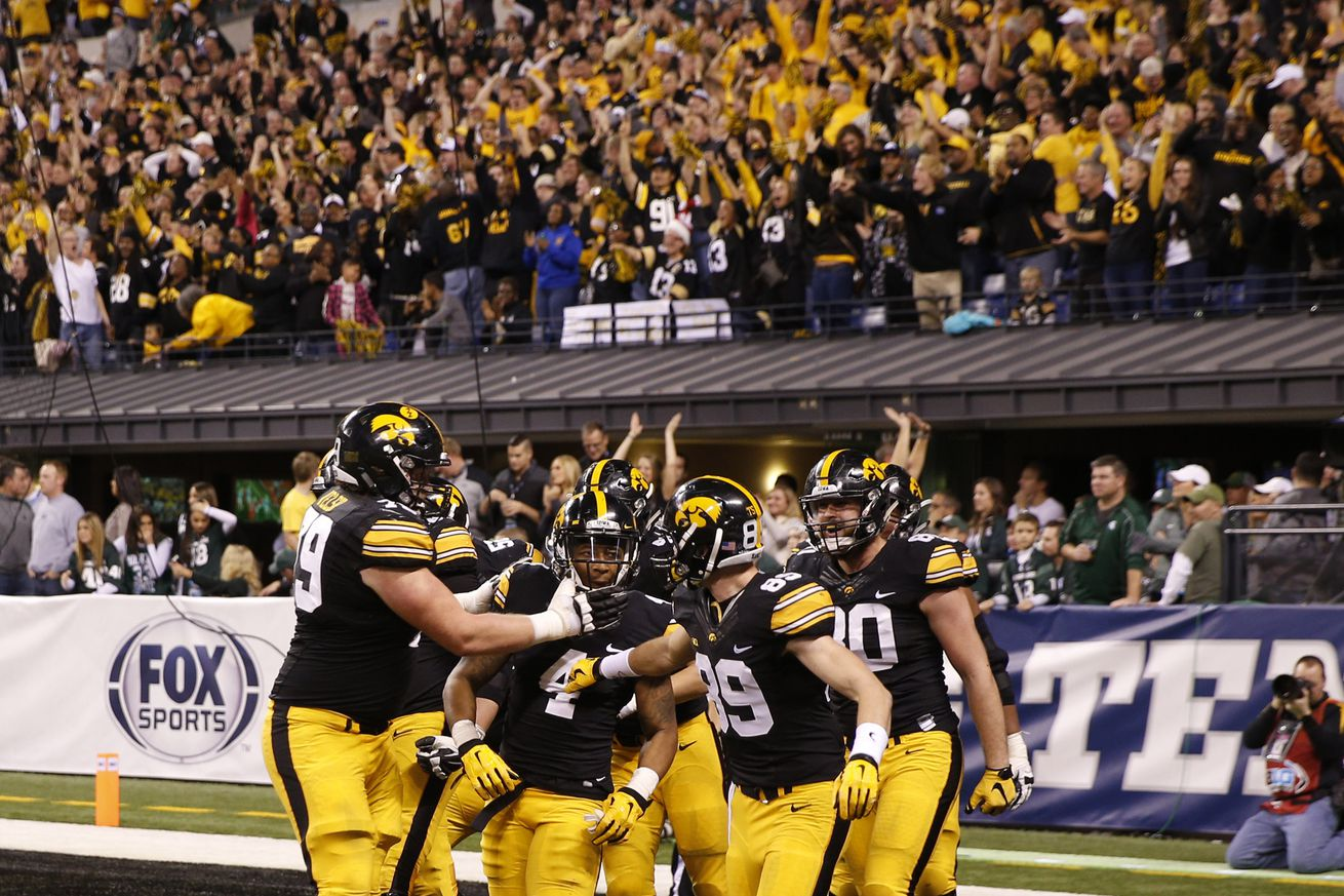 usa today college football tv schedule new rankings ncaa football