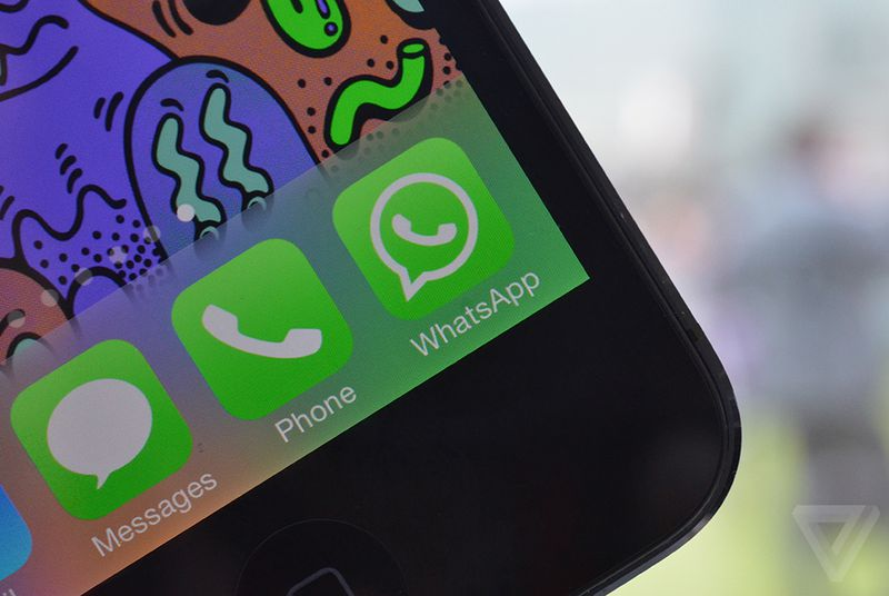 Easy Steps: How to Run/Enable WhatsApp Web For iPhone (iOS 4.x to iOS 8.x)