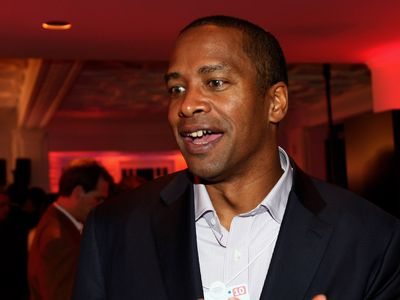 Alphabet's David Drummond has left Uber's board over conflict of interest on self-driving cars
