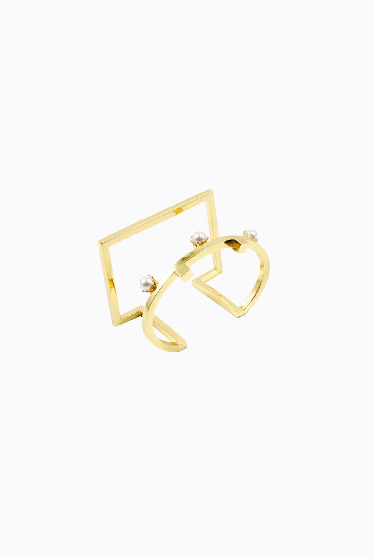 Shop Jewelry Fall Fashion 2015 The Complete Guide