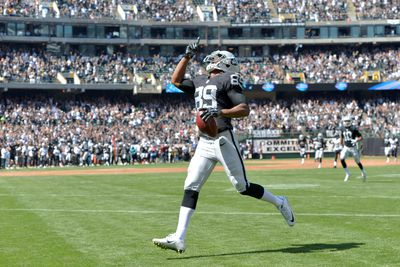 usa today 8815392.0 Oakland Raiders Links That Youll Want To See September 23, 2015