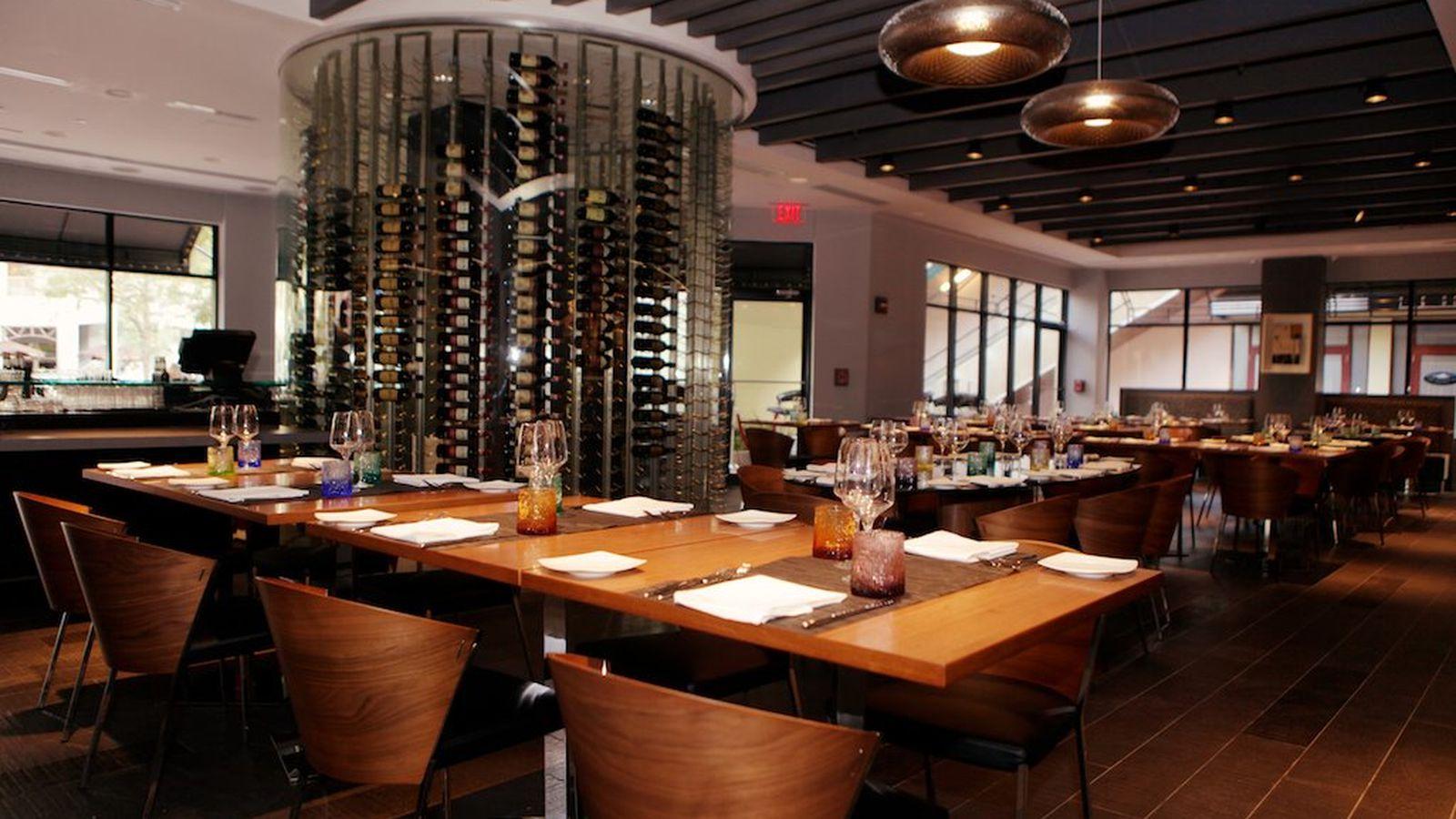 Restaurants That Cater In Miami Beach