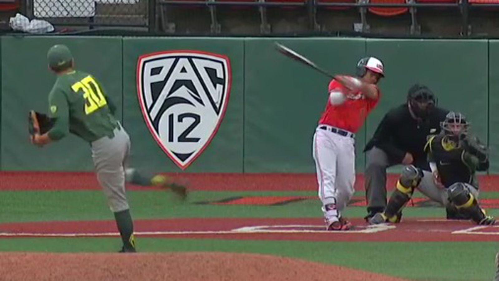 Oregon_strikes_out_osu.0.0