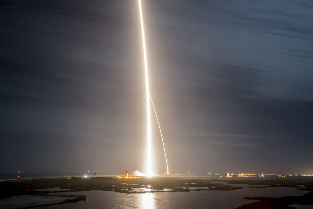 welcome to mars spacex - photo #39