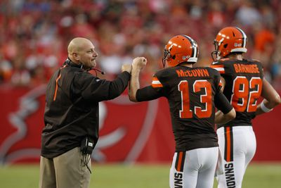 GettyImages 485764372.0 Links From Great Cleveland Browns Blogs November 17, 2015