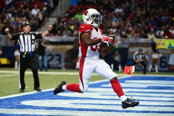 Nike authentic jerseys - Kerwynn Williams News, Stats, Photos | Arizona Cardinals