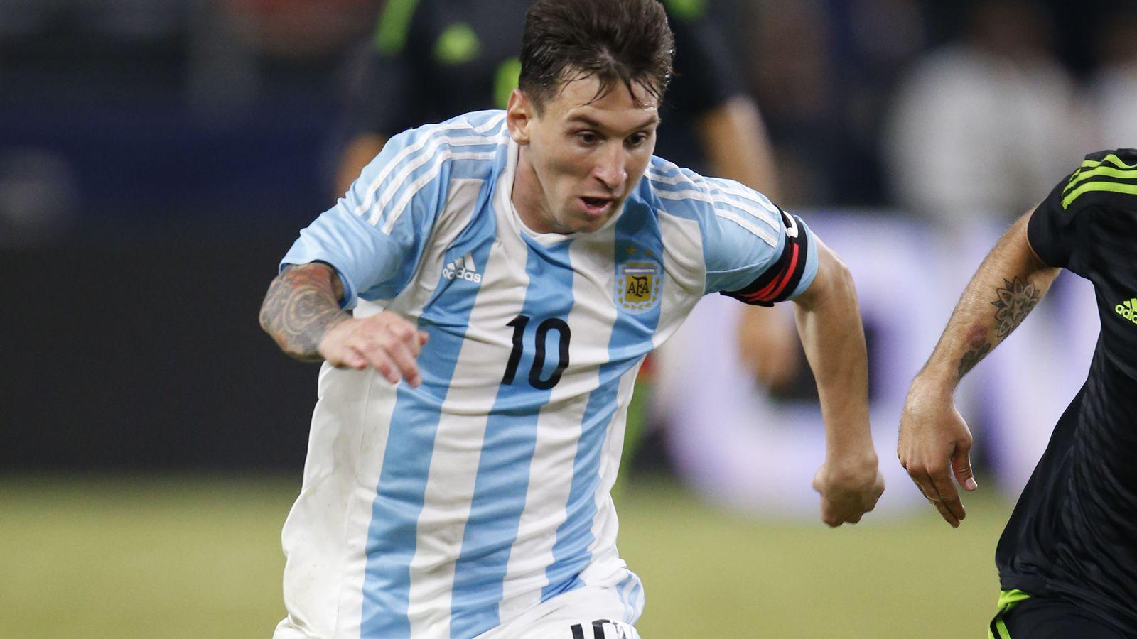 today football odds arg international ag