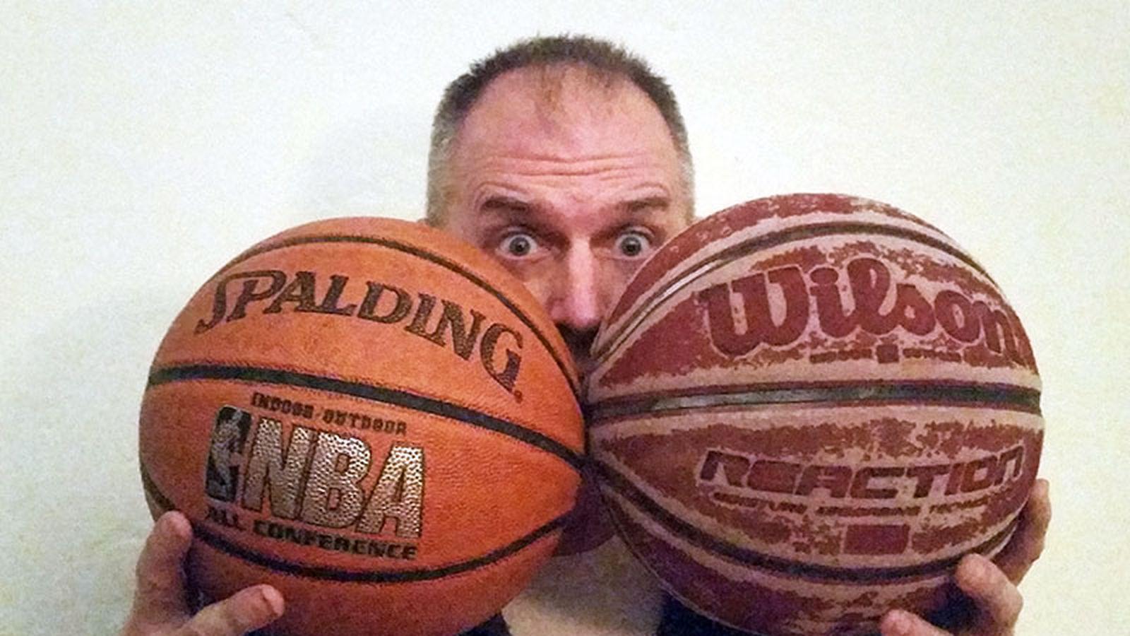 Balls.0.0