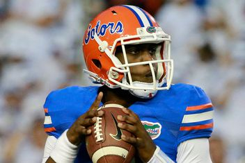 college football lines for today lsu vs florida box score