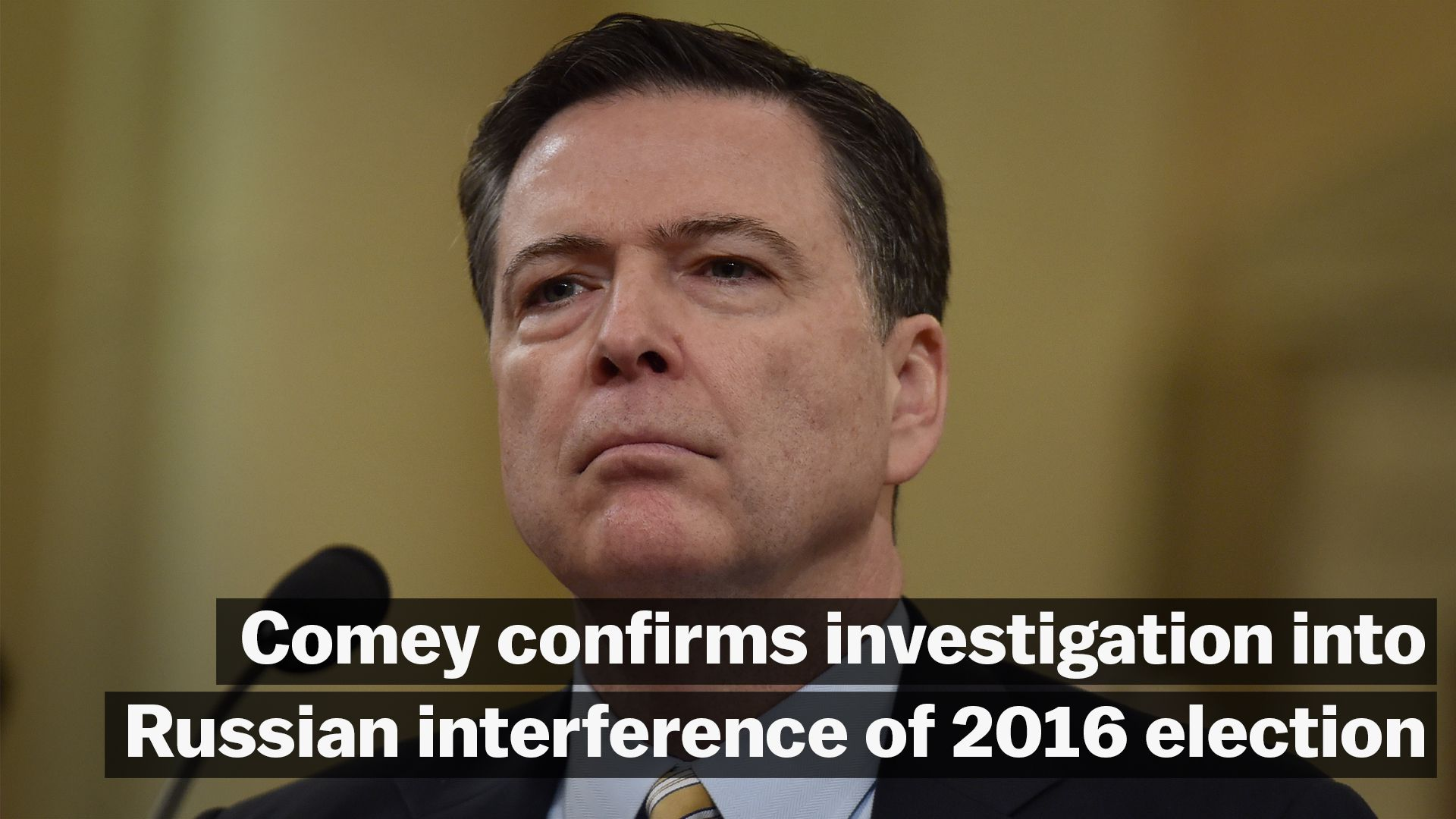Image result for Comey