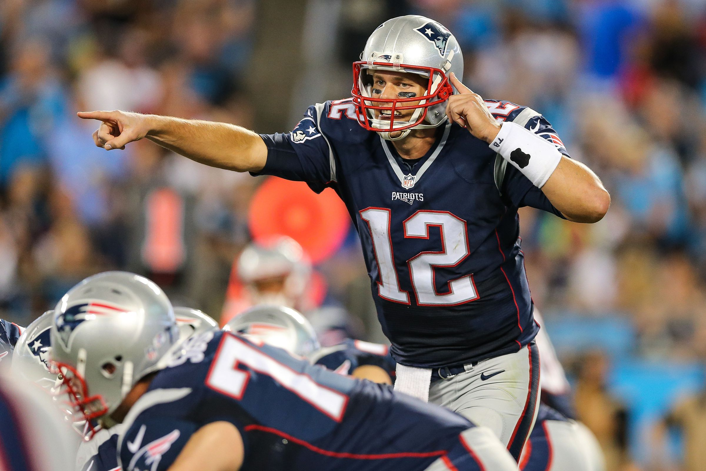 nfl betting lines usa today nfl football schedule for today
