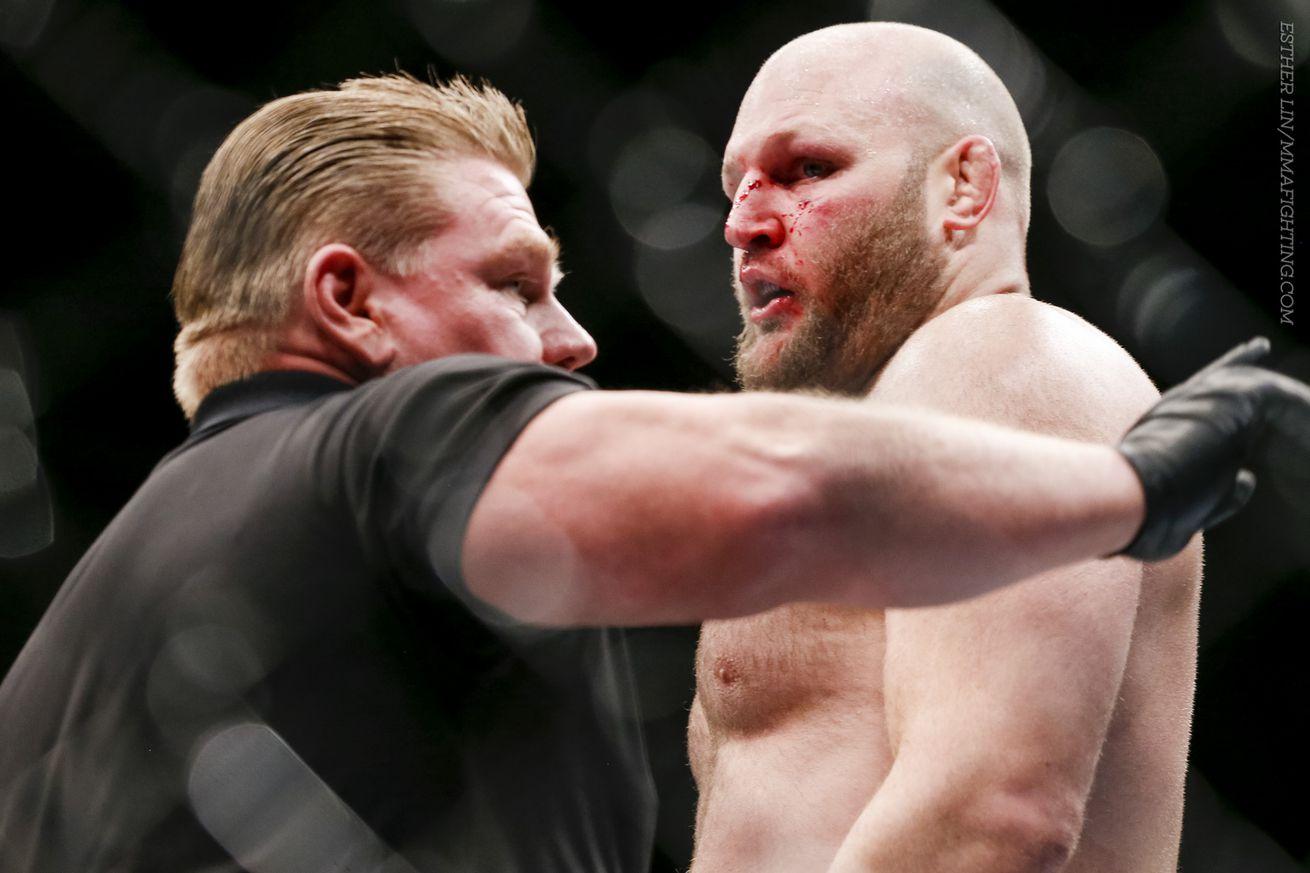 community news, UFC Fight Night 86 predictions