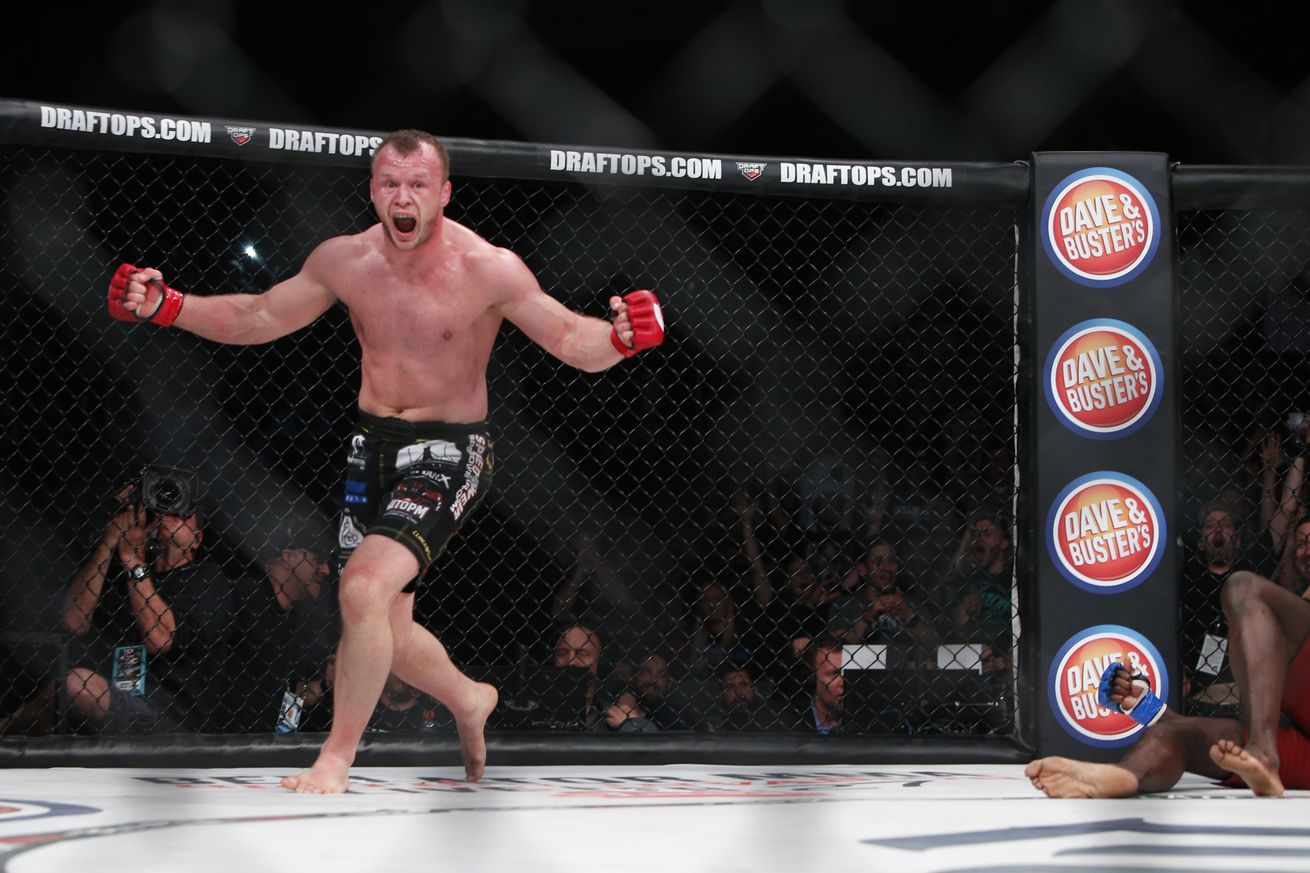 Alexander Shlemenko's drug suspension to be lifted after court ruling
