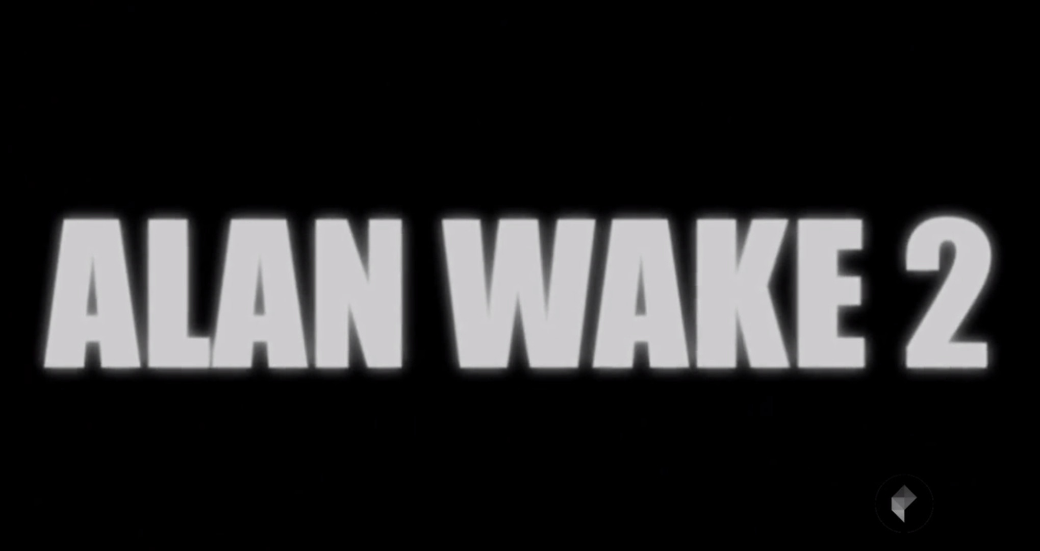 Quantum Break is full of Alan Wake easter eggs - Polygon