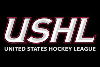 USHL: League Futures Draft - 2000-Born New England Prospects