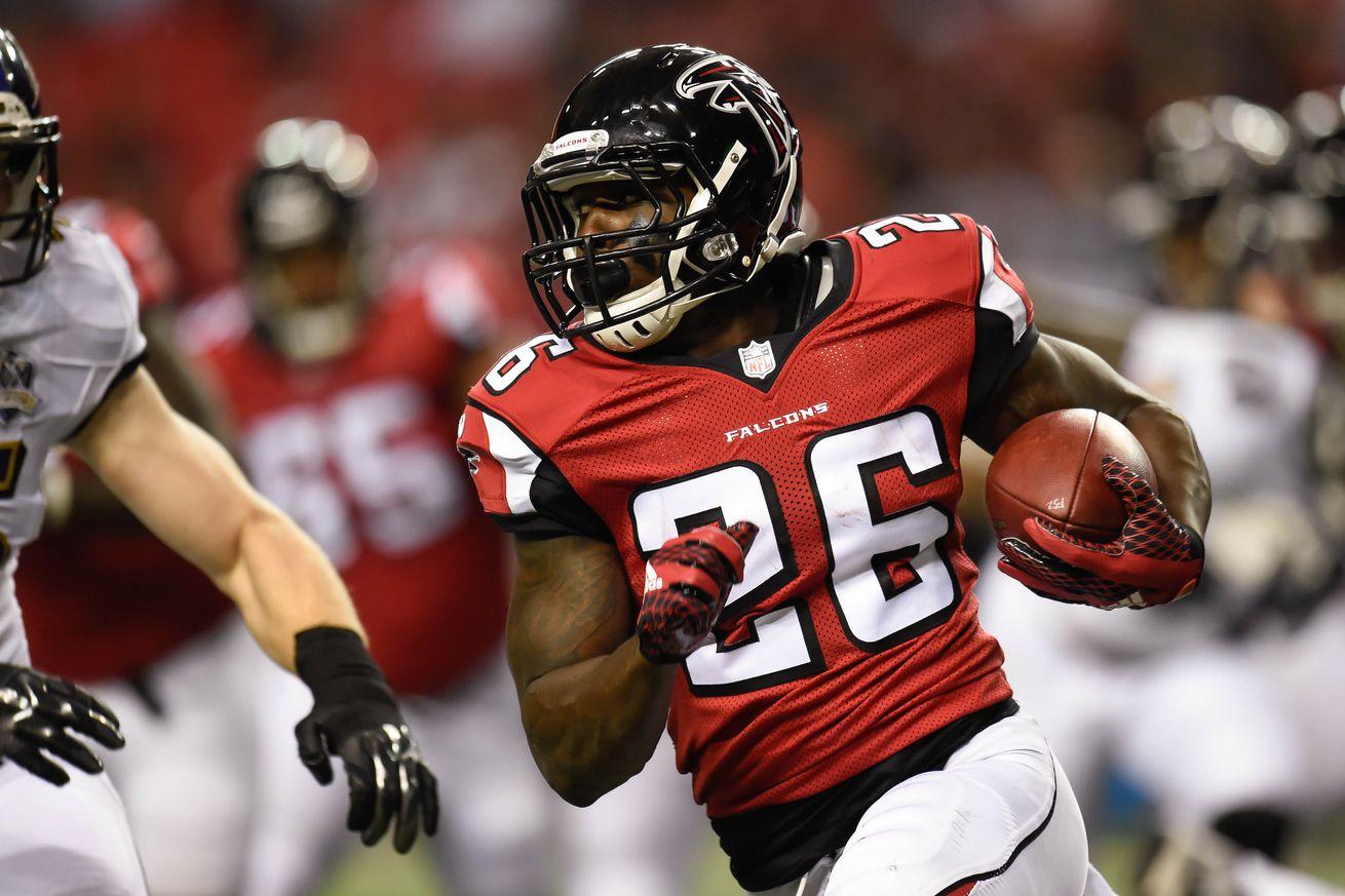 nfl Atlanta Falcons Adrian Clayborn LIMITED Jerseys