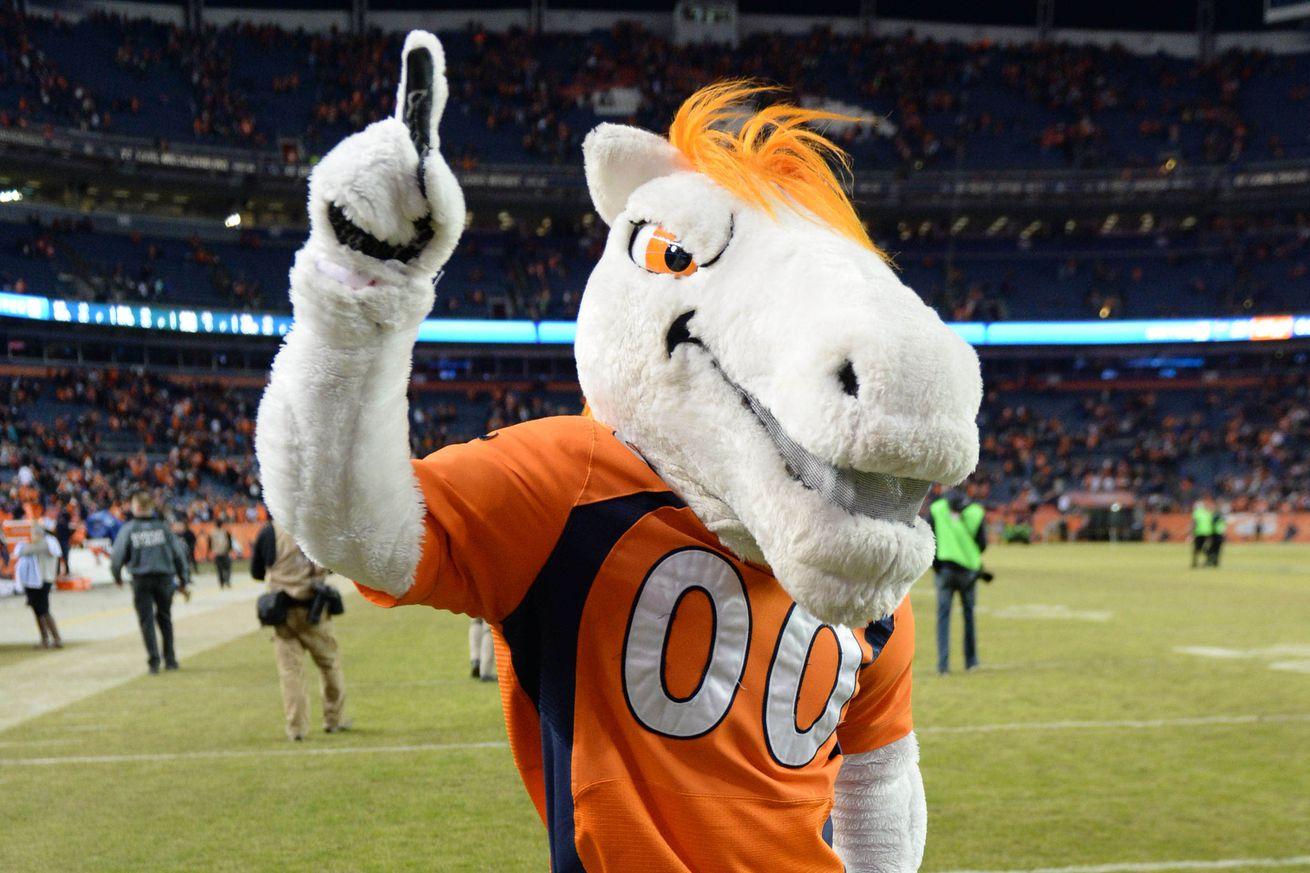 Super Bowl 50 Prediction: Broncos in an Upset