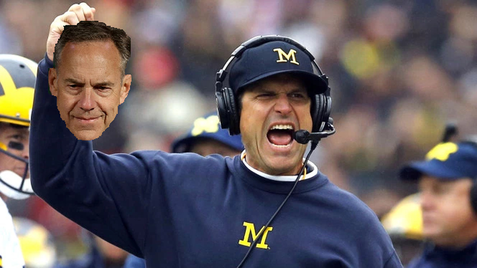 Harbaugh_20with_20the_20head_20of_20dantonio.0