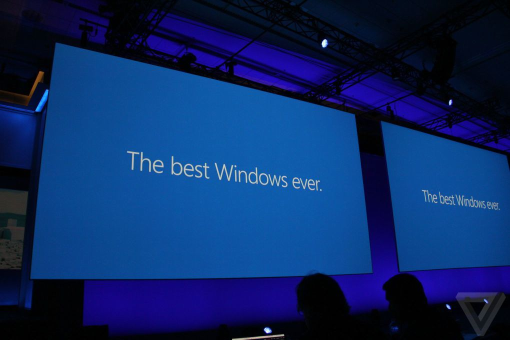 Windows Anniversary Update coming for free in the summer ...