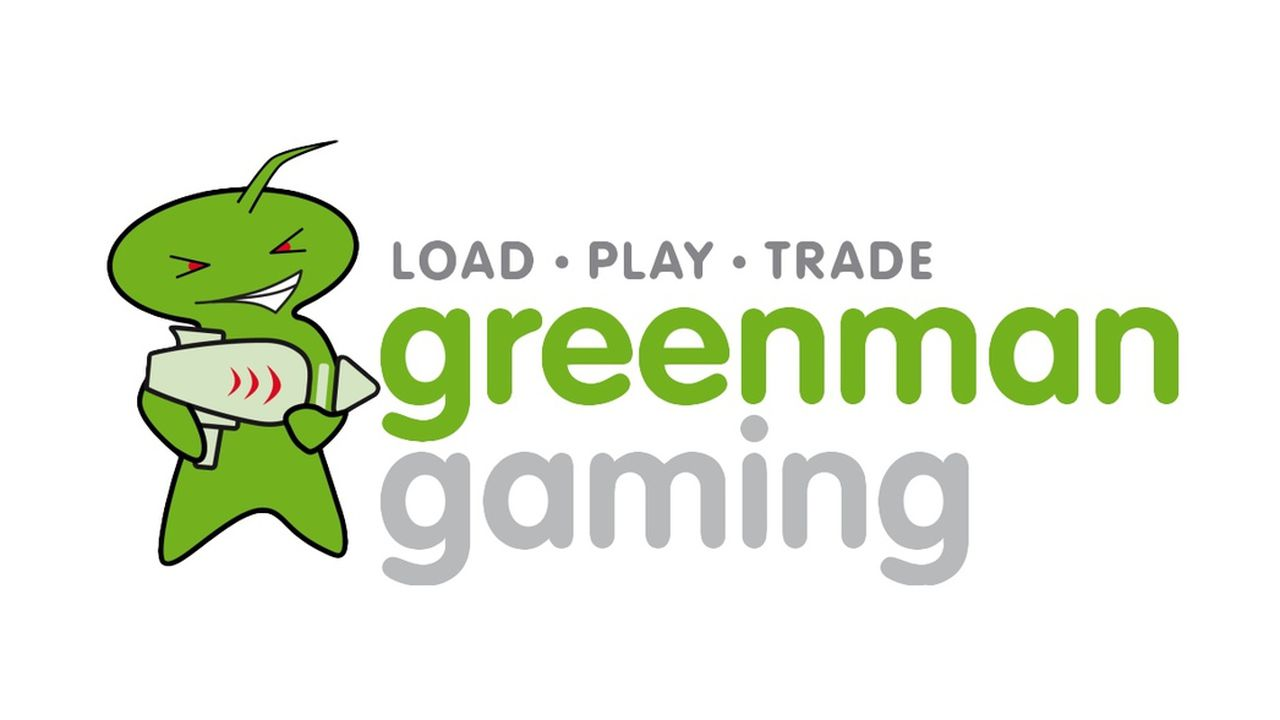 Digital games retailer Green Man Gaming plans to float on the London Stock Exchange with a reported valuation of £ million. It would be the fourth UK games business to IPO in 12 months.
