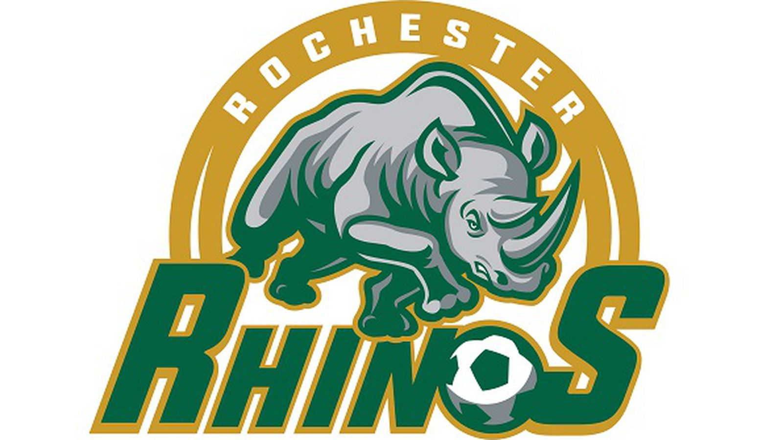 Rochesterrhinos2016secondary.0.0