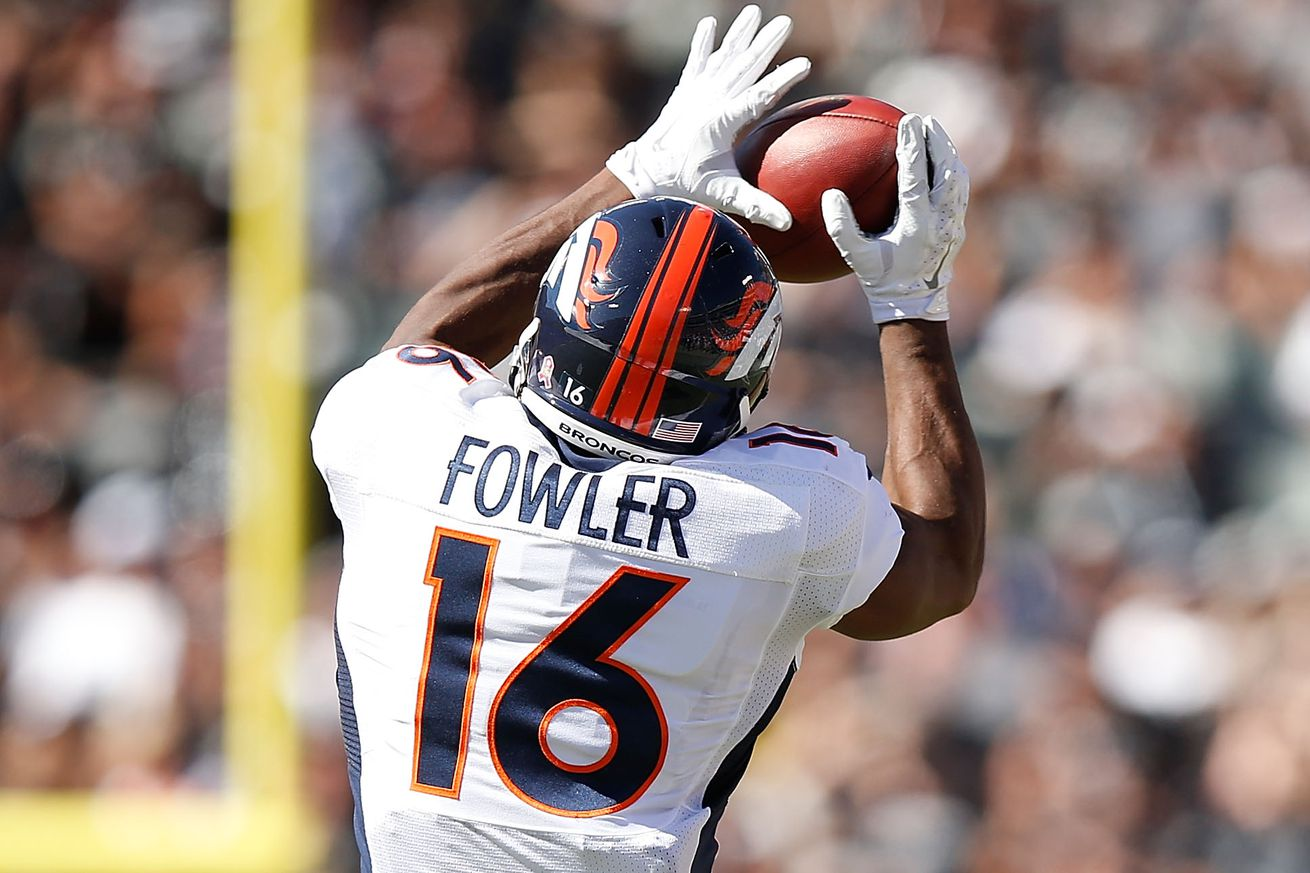 From free agents to rookies, here are 11 'Broncos to watch' as OTAs get under way