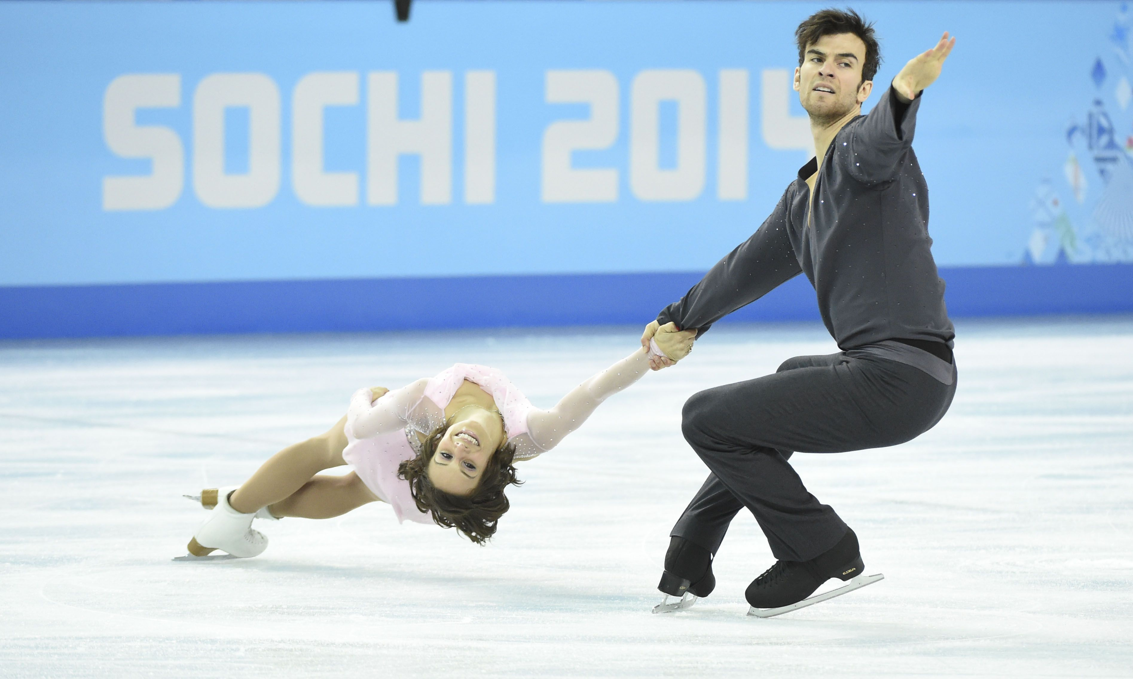 from Zackary gay us olympic figure skaters