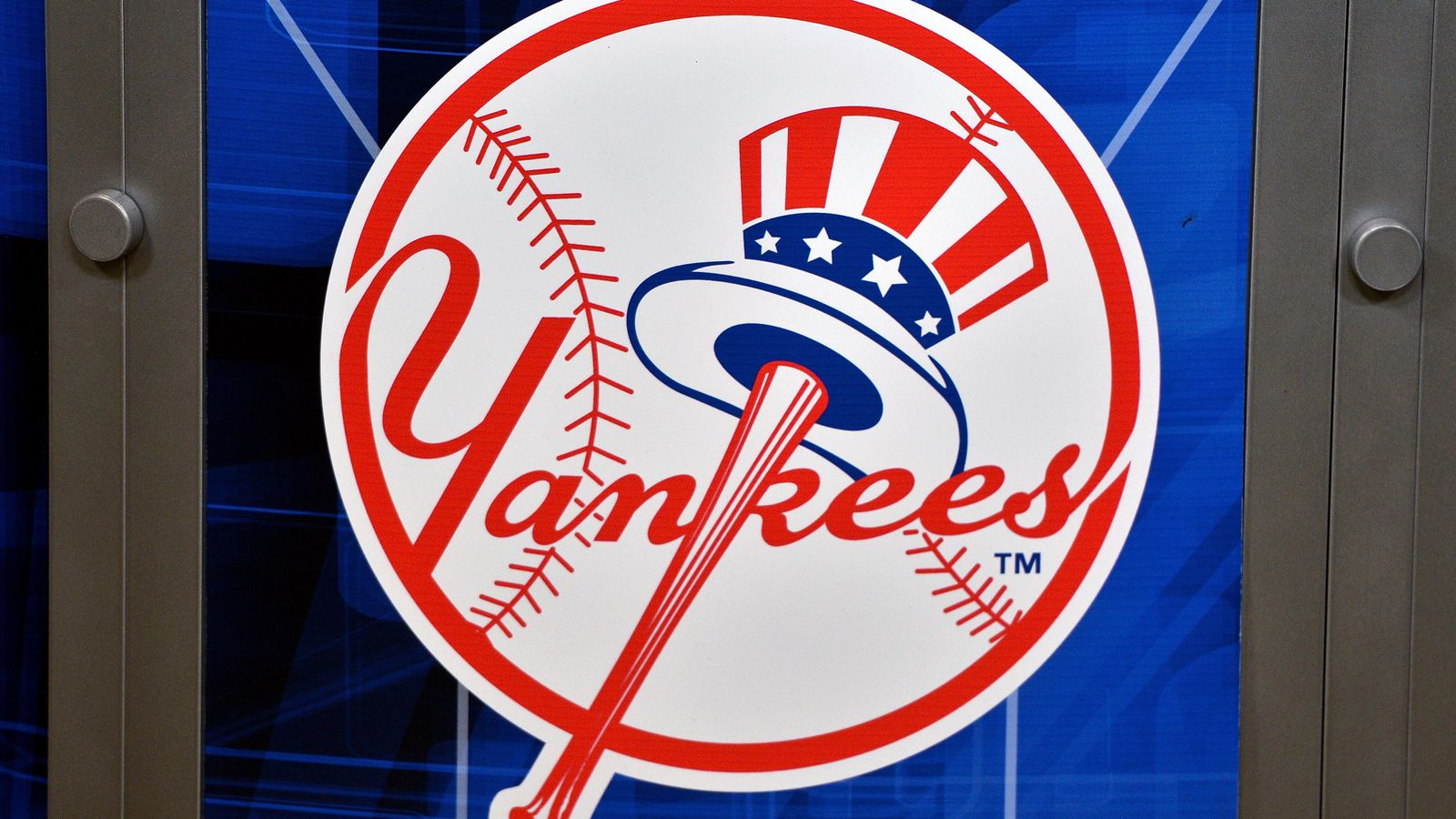 mlb todays picks yankees season ticket login