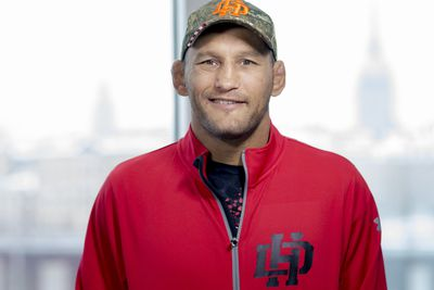Dan Henderson not interested in fights against Michael Bisping or Tim Kennedy