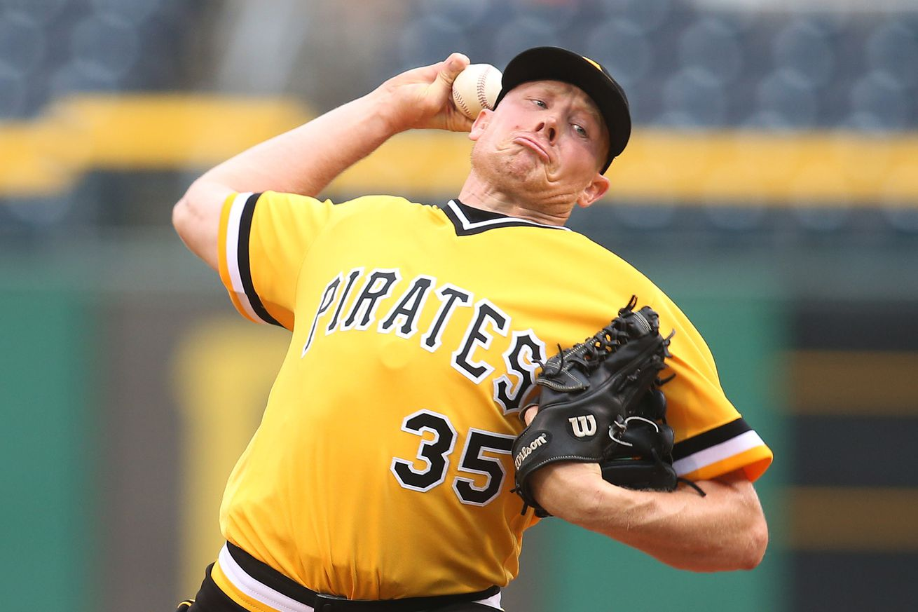 Newly acquired Melancon settles in with NL East-leading Nats