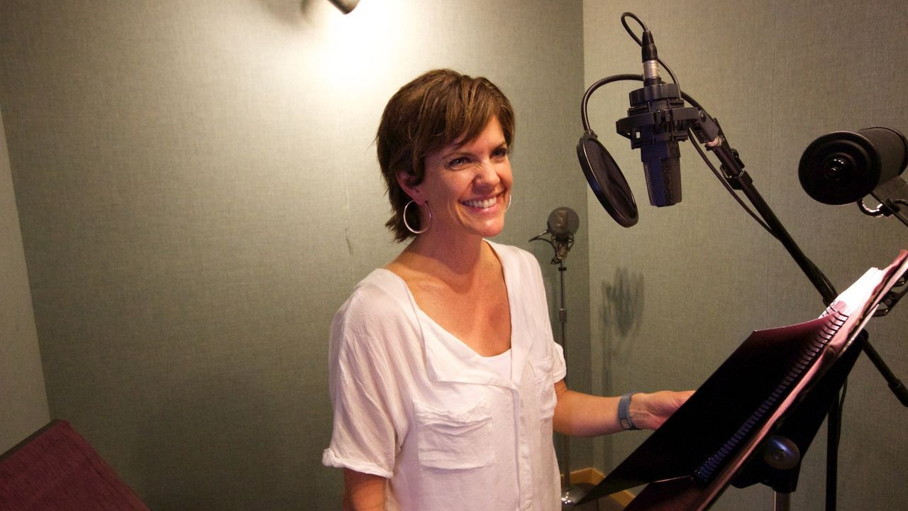 Video game voice actors propose strike to prove # ...