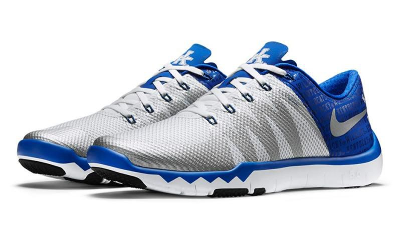 search results for �new basketball shoes coming out