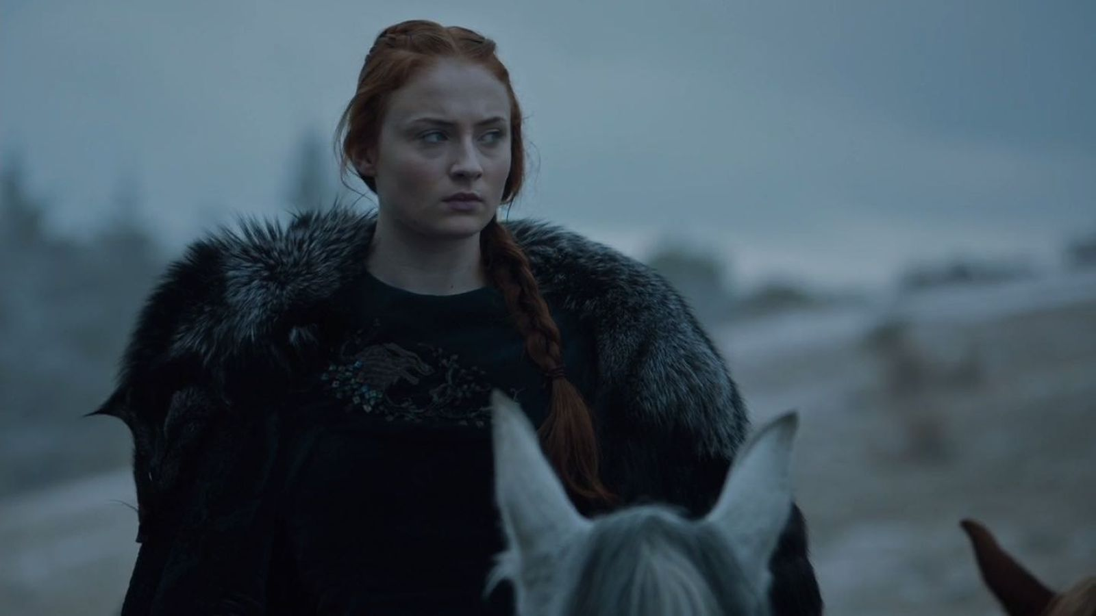 How many catch phrases did you catch in the Game of Thrones finale?